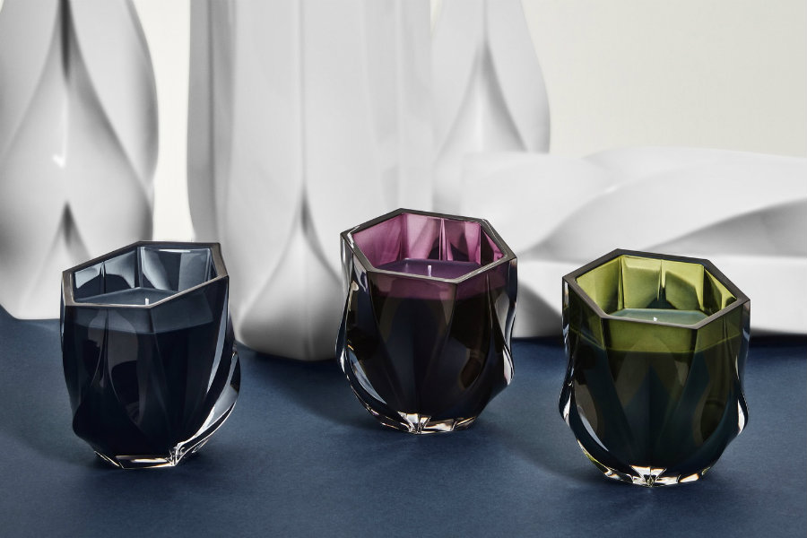 maison et objet Check out the very Best of from Maison et Objet ZahaHadid7