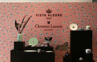 interior design Get a Closer Look at Vista Alegre's Latest Interior Design Collections featured 11 324x208