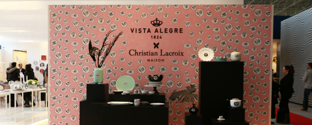 interior design Get a Closer Look at Vista Alegre's Latest Interior Design Collections featured 11