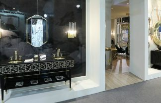 maison et objet A Series of Design Features/Places to See During Maison et Objet 2019 featured 3 324x208