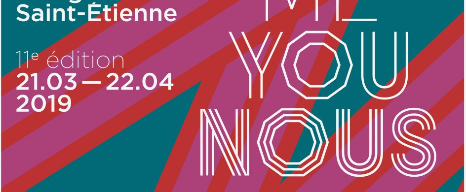 What To Discover At Biennale Internationale Design Saint-Etienne design saint etienne What To Discover At Biennale Internationale Design Saint-Etienne Affiches 4x3 30 11 VL 944x390