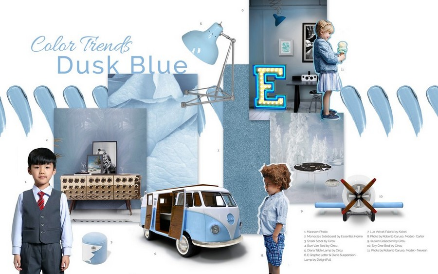 Get the Best Kids Bedroom Ideas with Incredible Design Moodboards 1 Kids Bedroom Ideas Get the Best Kids Bedroom Ideas with Incredible Design Moodboards Get the Best Kids Bedroom Ideas with Incredible Design Moodboards 1