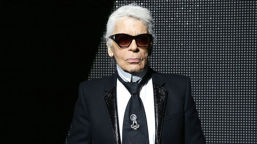 Karl Lagerfeld Recalling the Incredible Achievements of the Iconic Karl Lagerfeld Recalling the Incredible Achievements of the Iconic Karl Lagerfeld 8