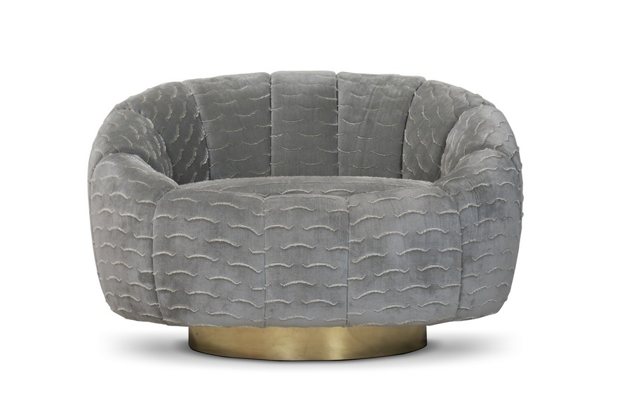 Unveiling Furniture Design Trends Courtesy of Skilled Luxury Brands 8 furniture design trends Unveiling Furniture Design Trends Courtesy of Skilled Luxury Brands Unveiling Furniture Design Trends Courtesy of Skilled Luxury Brands 8