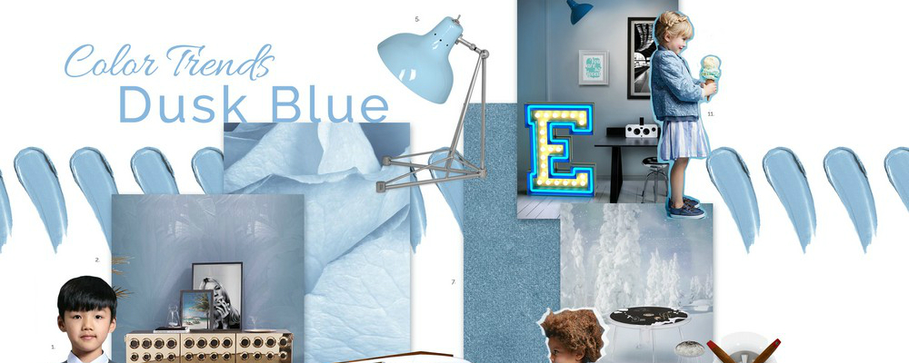 Kids Bedroom Ideas Get the Best Kids Bedroom Ideas with Incredible Design Moodboards featured 1