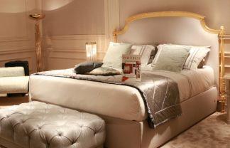 fendi casa furniture The Latest Fendi Casa Furniture Is the Epitome of Creative Elegance featured 324x208