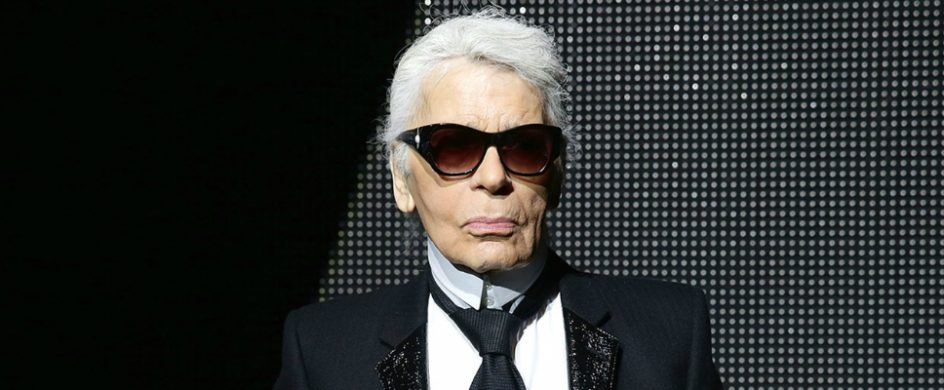 Recalling the Incredible Achievements of the Iconic Karl Lagerfeld Karl Lagerfeld Recalling the Incredible Achievements of the Iconic Karl Lagerfeld featured 6 944x390