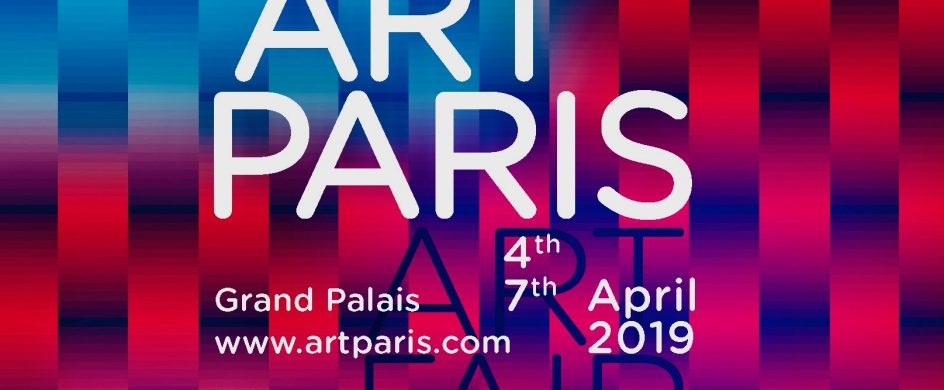 Everything You Can't Miss At Art Paris 2019 art paris 2019 Everything You Can't Miss At Art Paris 2019 socialnetwork default shared image en 944x390