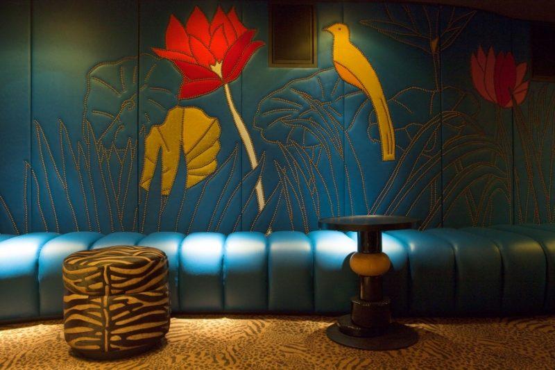 India Mahdavi, A Lifetime Inspiration On Interior Design india mahdavi India Mahdavi, A Lifetime Inspiration On Interior Design 714 dhu ger mg 9675 up1 e1551954964797