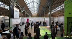 What You Can't Miss At Drawing Now Art Fair 2019 drawing now art fair 2019 What You Can't Miss At Drawing Now Art Fair 2019 c5ce44a6fa 238x130
