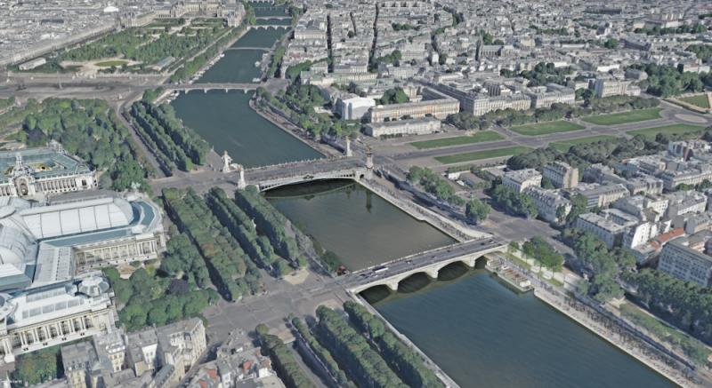 Fluctuart, The Floating Urban Art Centre in Paris  Fluctuart, The Floating Urban Art Centre in Paris capture d ecc81cran 2017 07 17 acc80 19 16 47 e1553614601183
