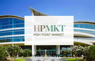 Check Kifu Paris At High Point Market 2019 kifu paris Check Kifu Paris At High Point Market 2019 hpmkt 2018 324x208