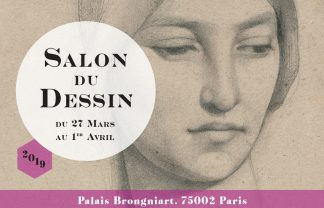 Salon Du Dessin 2019, The Major Event For Drawing Collections salon du dessin 2019 Salon Du Dessin 2019, The Major Event For Drawing Collections salondudessin19 324x208
