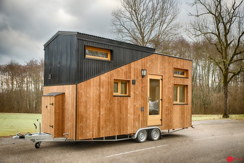 Meet The Exquisite And Tiny Home, Stéphanie tiny home stephanie Meet The Exquisite And Tiny Home, Stéphanie tiny house stephanie optinid 1 e1551959515239