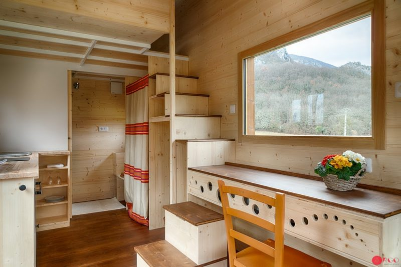 Meet The Exquisite And Tiny Home, Stéphanie tiny home stephanie Meet The Exquisite And Tiny Home, Stéphanie tiny house stephanie optinid 5 e1551959492526