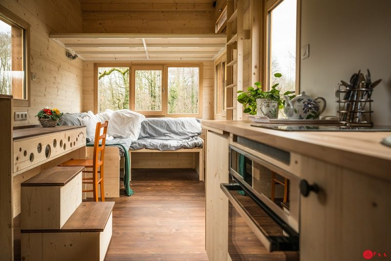 Meet The Exquisite And Tiny Home, Stéphanie tiny home stephanie Meet The Exquisite And Tiny Home, Stéphanie tiny house stephanie optinid 6 e1551959333369