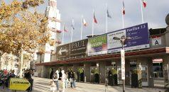 Foire de Paris, The Grand Paris Expo You Can't Miss [object object] Foire de Paris 2019, The Grand Paris Expo You Can't Miss 11104330 238x130