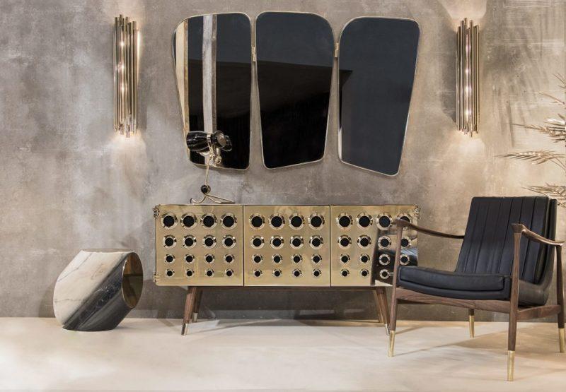 Inspire Your Home Through The Mid-Century Trend mid century trend Mid Century Trend, An Inspiration To Your Home 719e9b89f7e795fcd46c03efb022a7cf e1554194207868