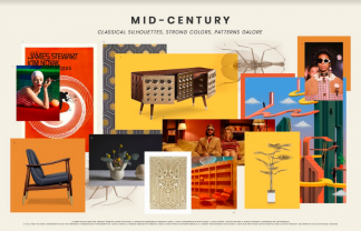 Inspire Your Home Through The Mid-Century Trend mid century trend Mid Century Trend, An Inspiration To Your Home Captura de ecra   2019 04 02 a  s 09