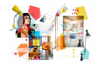 Modern Retro Trend, The Perfect Interior Design Match [object object] Modern Retro Trend, The Perfect Interior Design Match Captura de ecra   2019 04 22 a  s 16