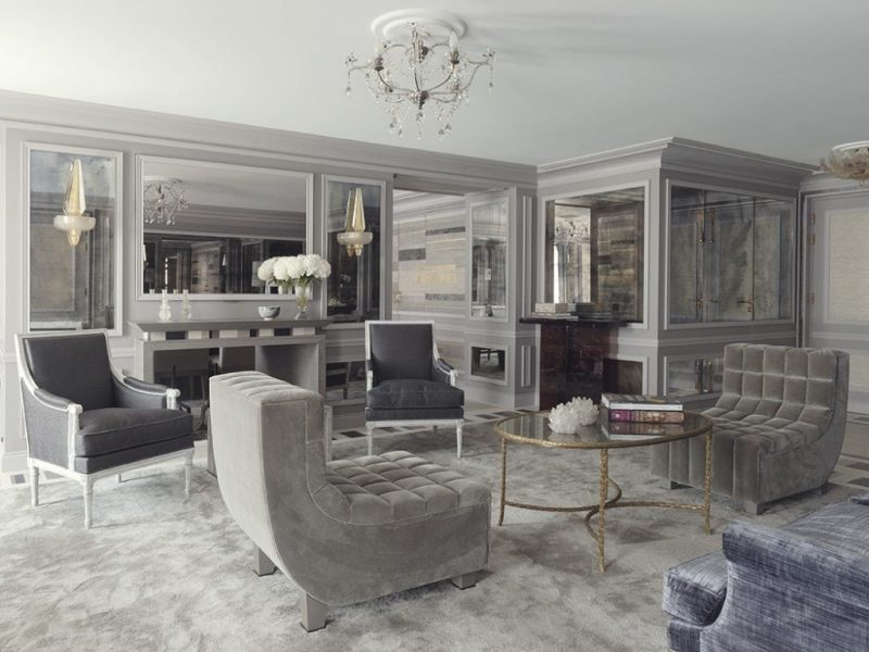 Chahan Minassian, An Inspiration On French Interior Design chahan minassian Chahan Minassian, An Inspiration On French Interior Design Crillon Chahan Minassian 36 1024x768 e1555426228219