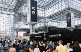 ICFF 2019 Hosts Norki, An Amazing French Luxury Brand icff 2019 ICFF 2019 Hosts Norki, An Amazing French Luxury Brand PR feature 324x208
