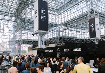 ICFF 2019 Hosts Norki, An Amazing French Luxury Brand icff 2019 ICFF 2019 Hosts Norki, An Amazing French Luxury Brand PR feature 404x282