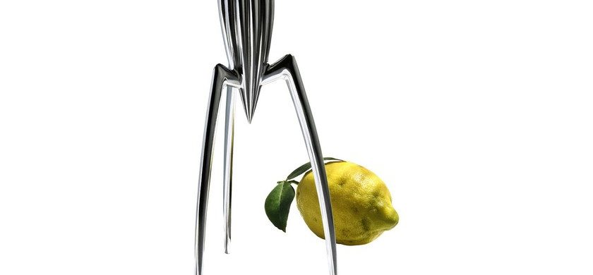 French Interior Designers And Their Amazing Products french interior designers French Interior Designers And Their Amazing Products b JUICY SALIF ALESSI 195635 rel5d6e497a 840x390