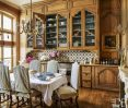 French Country Style And Its Wonderful Décor Ideas [object object] French Country Style And Its Wonderful Décor Ideas edc060117peregalli05 1498000338 117x99