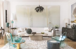 Top French Interior Designers And Their Projects Around The World top french interior designers Top French Interior Designers And Their Projects Around The World fabert chahan minassian 5 1024x768 324x208