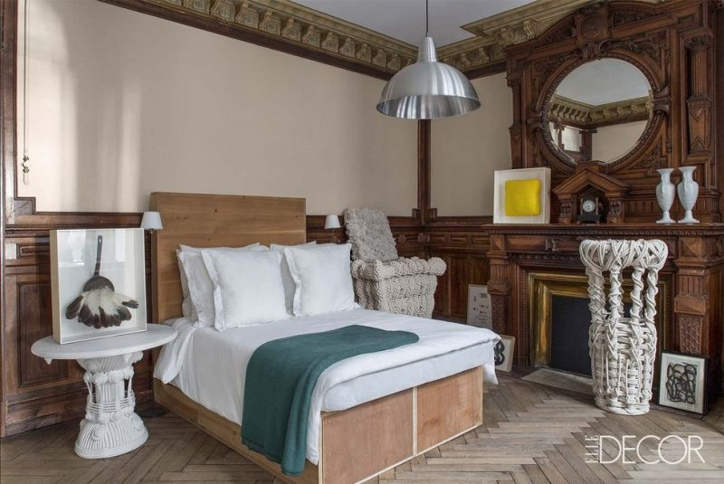 French Country Style And Its Wonderful Décor Ideas [object object] French Country Style And Its Wonderful Décor Ideas french country style 02 1513876221 e1555430522373