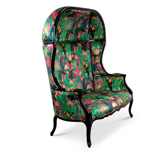 Flora Fabrics, An Inspiring Lifetime Trend Décor flora fabrics Flora Fabrics, An Inspiring Lifetime Trend Décor namib sofa blooming 2 540x505