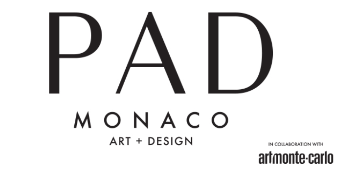Everything You Need To Know About The PAD Monaco Fair 2019 [object object] PAD Monaco Fair 2019: Everything You Need To Know pad monaco 4