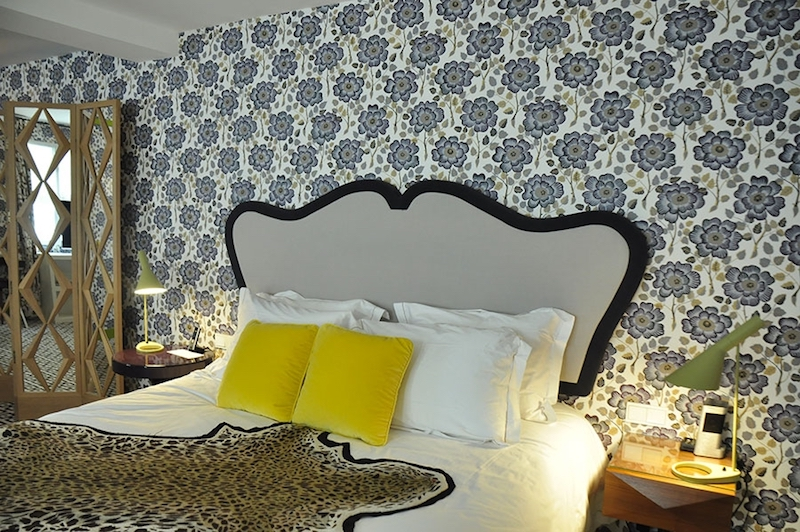 Fall In Love With India Mahdavi's Design On Hotel Maison Thoumieux maison thoumieux Fall In Love With India Mahdavi's Design On Hotel Maison Thoumieux 1330 dsc0865 up1 1