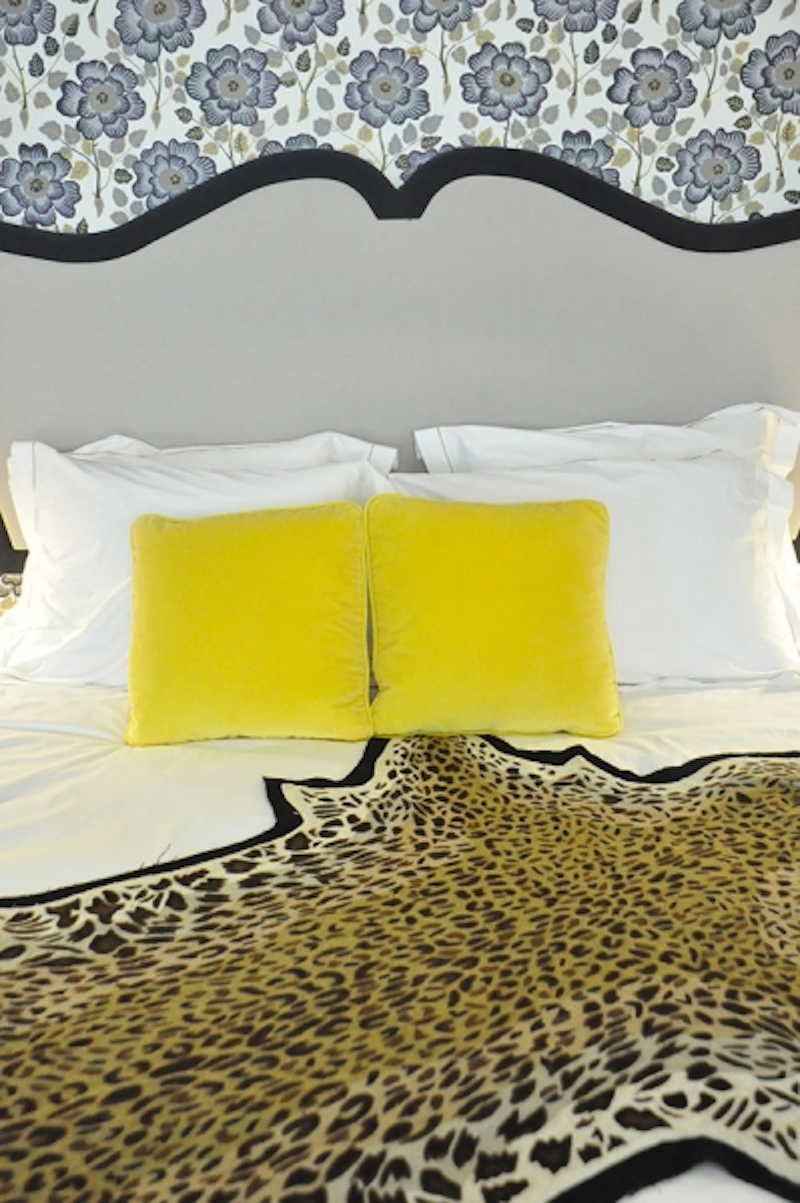 Fall In Love With India Mahdavi's Design On Hotel Maison Thoumieux maison thoumieux Fall In Love With India Mahdavi's Design On Hotel Maison Thoumieux 1332 dsc0870 up1 1