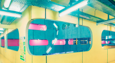 Admire This Color Palette At Pierre and Marie Curie University, in Paris pierre and marie curie university Admire This Color Palette At Pierre and Marie Curie University, in Paris Captura de ecra   2019 05 07 a  s 09