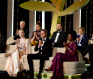 72º Festival de Cannes, Inside The Most Glamorous Film Event festival de cannes 72º Festival de Cannes, Inside The Most Glamorous Film Event Captura de ecra   2019 05 17 a  s 11