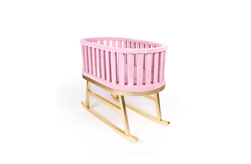 lovmyb Inspire Your Kid's Bedroom Décor With LOVMYB Luxurious Marketplace Captura de ecra   2019 05 21 a  s 17
