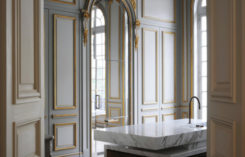 Gaze At The Most Breathtaking Parisian Projects From Joseph Dirand joseph dirand Gaze At The Most Breathtaking Parisian Projects From Joseph Dirand Captura de ecra   2019 05 28 a  s 12