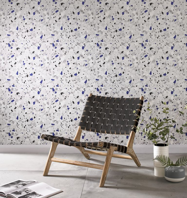 Terrazzo Trend, The Latest And Upcoming Trend For The Summer terrazzo trend Terrazzo Trend, The Latest And Upcoming Trend For The Summer Terrazzo Is The New Trend You Will Want To Follow 5
