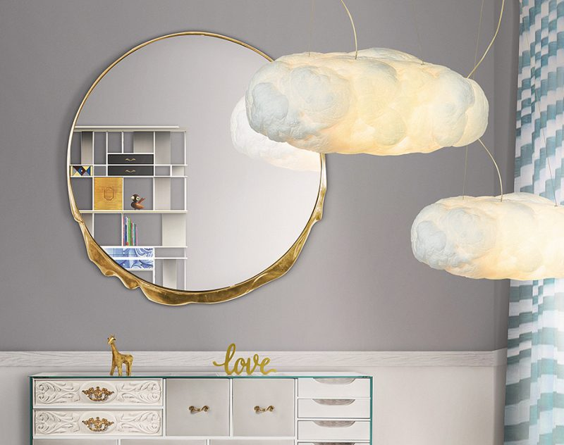 Inspire Your Kid's Bedroom Décor With LOVMYB Luxurious Marketplace lovmyb Inspire Your Kid's Bedroom Décor With LOVMYB Luxurious Marketplace cloud lamp big circu magical furniture 1 e1558457178698