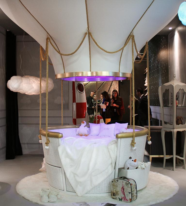 lovmyb Inspire Your Kid's Bedroom Décor With LOVMYB Luxurious Marketplace cloud rug circu magical furniture 1