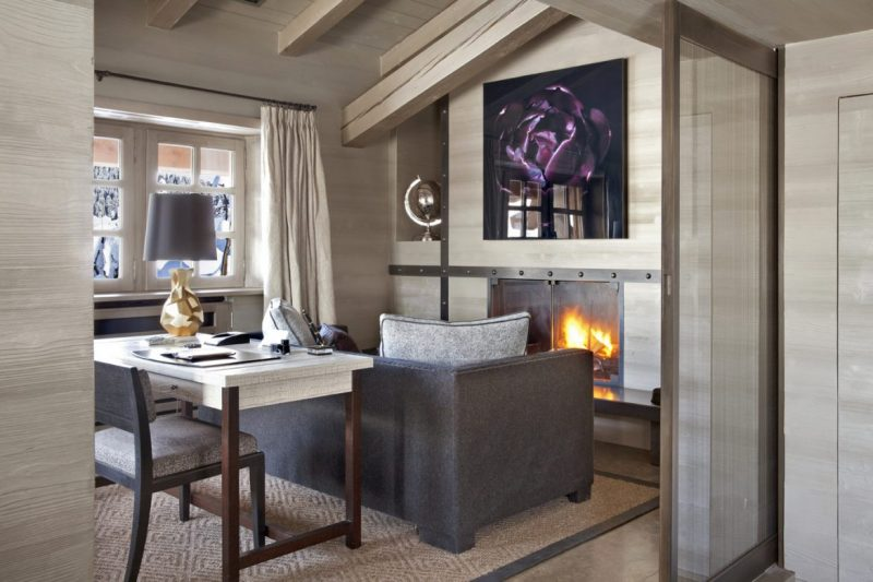 Fall In Love With These Top 5 Swiss Interior Designers swiss interior designers Fall In Love With These Top 5 Swiss Interior Designers decoration interieur chalet megeve e1558453588854