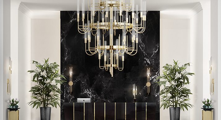Fall In Love With These French Styled Luxurious Pieces [object object] Fall In Love With These French Styled Luxurious Pieces gala chandelier cover 01 714x390