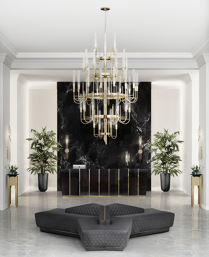 Fall In Love With These French Styled Luxurious Pieces french styled Fall In Love With These French Styled Luxurious Pieces gala chandelier cover 01