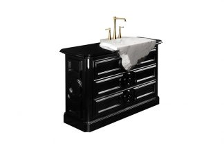 Inspire Your Parisian Bathroom Vibe With This Luxurious Selection parisian bathroom Inspire Your Parisian Bathroom Vibe With This Luxurious Selection petra washbasin 3 324x208