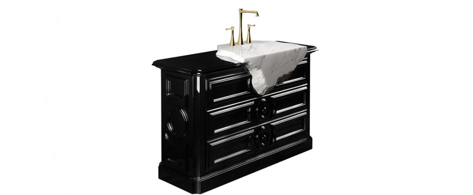 Inspire Your Parisian Bathroom Vibe With This Luxurious Selection parisian bathroom Inspire Your Parisian Bathroom Vibe With This Luxurious Selection petra washbasin 3 944x390