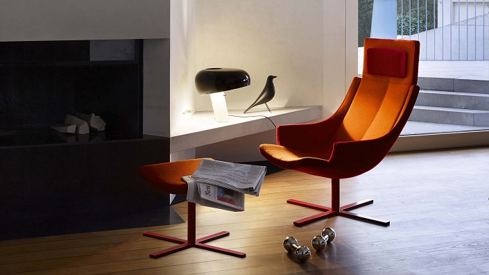 Fall In Love With These Top 5 Swiss Interior Designers swiss interior designers Fall In Love With These Top 5 Swiss Interior Designers top 10 swiss interior designers 7