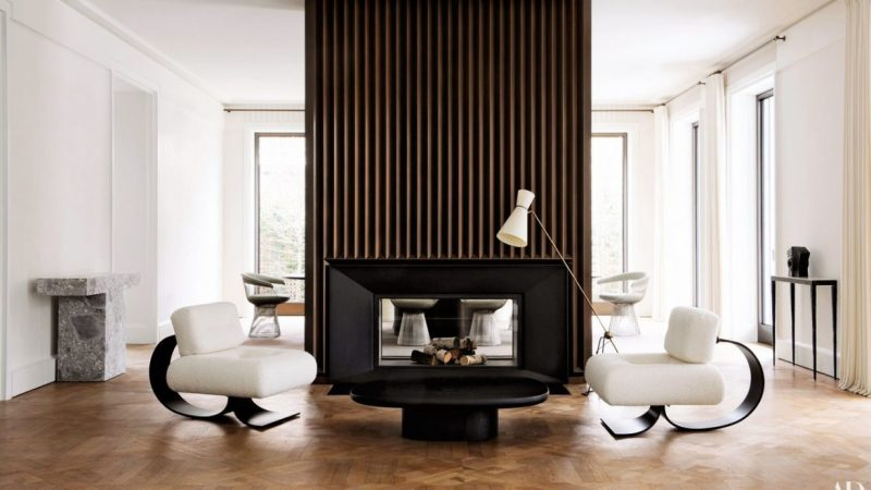 Discover The Most Fabulous Top 20 Interior Designers Based in Paris top 20 interior designers Discover Fabulous Top 20 Interior Designers Based in Paris – Part I 1017 AD DIRA01 01 sq e1560944128124