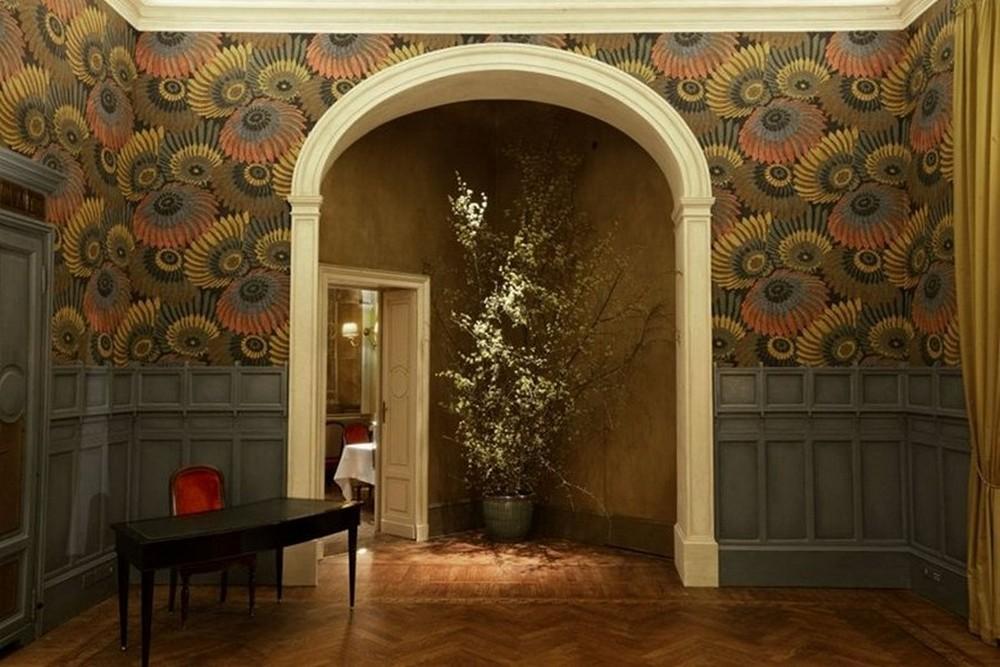 italian interior designers 15 Italian Interior Designers To Follow In 2019 15 Italian Interior Designers To Follow In 2019 10